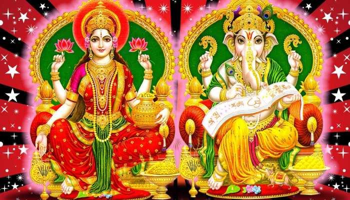 बहुत विशेष है इस बार की दीपावली, जानिए कब और कैसे पूजा करने से मां लक्ष्मी होंगी प्रसन्न