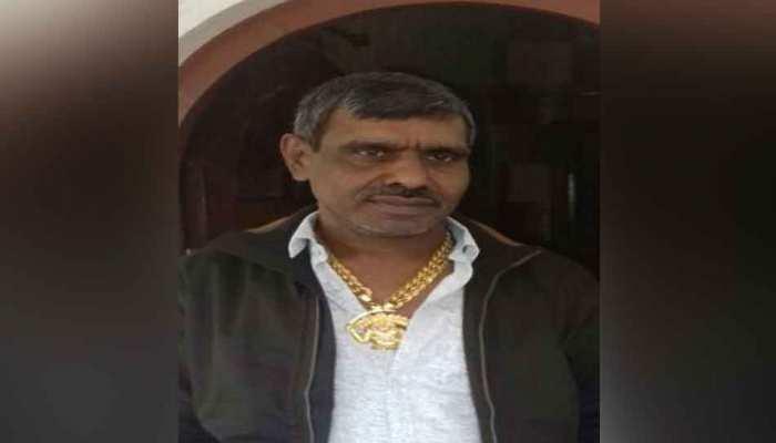 दुष्कर्म के आरोपी कुलदीप सेंगर के भाई का निधन, एक्सीडेंट मामले में थे नामजद आरोपी