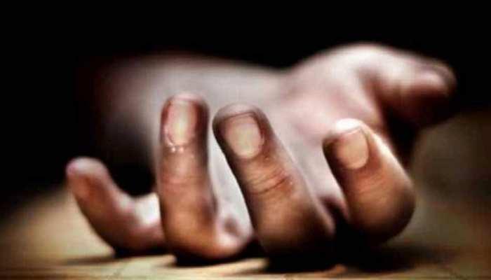 राजस्थान: महिला ने कुए में कूद कर की आत्महत्या, परिजनों ने ससुराल पर लगाया उकसाने का आरोप