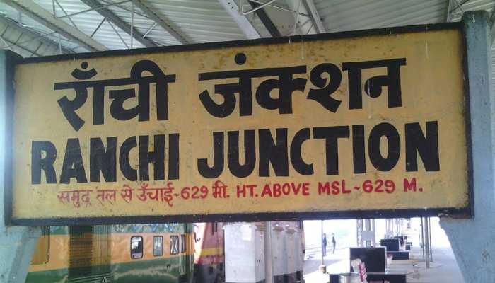 छठ पूजा को देखते हुए तैयारियों में जुटा रांची रेल मंडल, कई स्पेशल ट्रेन चलेगी
