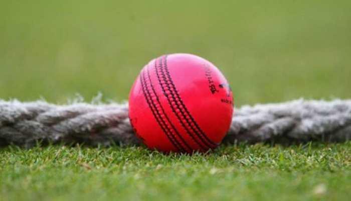 IND vs BAN: अगर कोलकाता टेस्ट हुआ डे-नाइट ,गुलाबी गेंद हासिल करने में होगी दिक्कतें