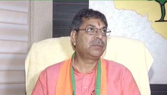 राजस्थान: निकाय चुनाव में BJP-RLP के बीच गठबंधन की बात को पूनिया ने किया खारिज