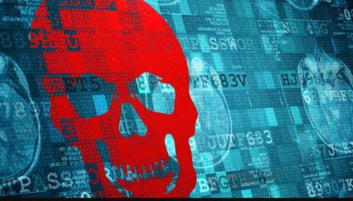 व्हाट्सएप पर हुआ साइबर हमला, फेसबुक ने इजरायली फर्म पर किया मुकदमा दर्ज