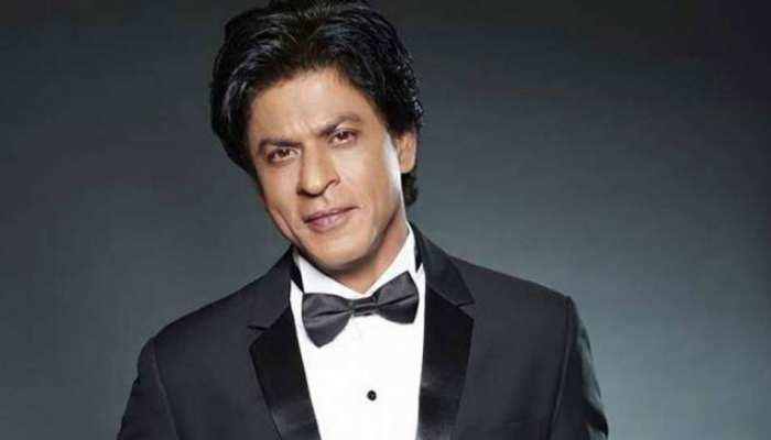 शाहरुख खान ने बचाई ऐश्वर्या राय बच्चन के मैनेजर की जान, ऐसे टाला बड़ा हादसा!