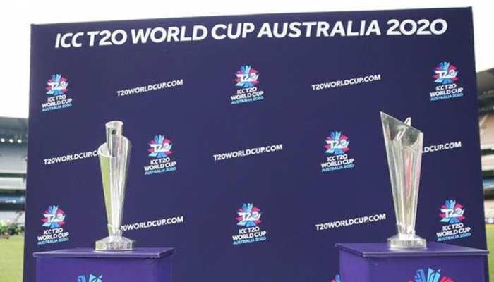 स्कॉटलैंड, ओमान ने टी20 विश्व कप के लिए किया क्वालीफाई, इन टीमों को हराकर बनाई जगह