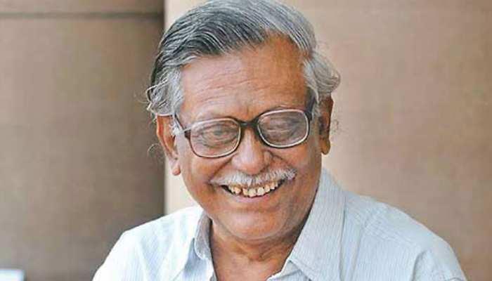 वरिष्ठ वाम नेता और CPI के पूर्व सांसद गुरुदास दासगुप्ता का निधन