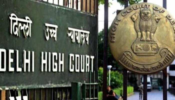 PMC बैंक घोटाले में सरकार और RBI को हाईकोर्ट का नोटिस