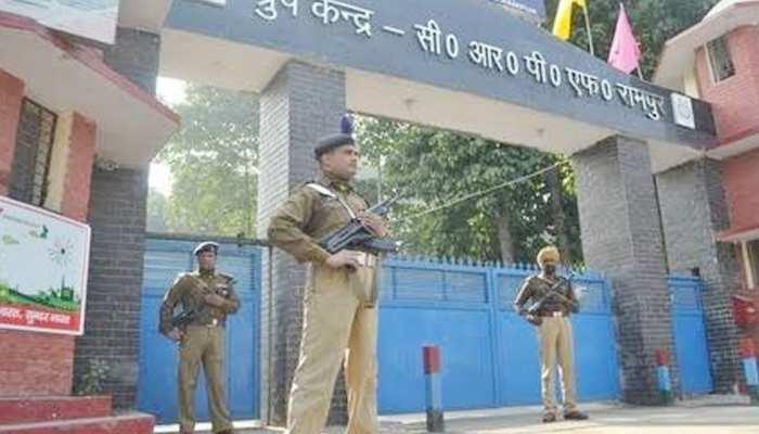 रामपुर CRPF कैंप धमाके मामला: 12 साल बाद आया फैसला, 2 बरी, 6 दोषी करार