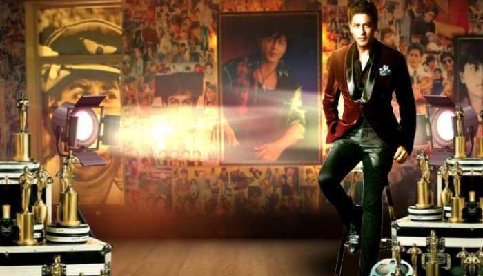 बॉलीवुड में 'KING खान' जैसा कोई नहीं! पढ़े: शाहरुख के 10 रोचक किस्से