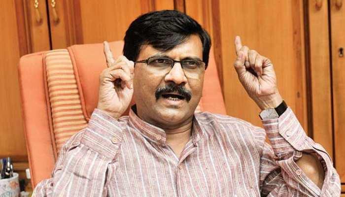 शिवसेना घुटने नहीं टेकेगी, हम न होते तो भाजपा को 75 सीटें भी न मिलतीं : संजय राउत