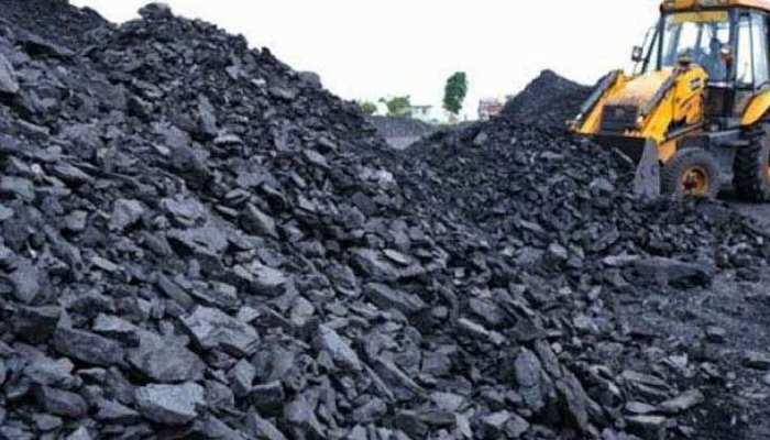 परासकोलः कोयला खदान में 15 घंटों से फंसे थे 70 मजदूर, सुरक्षित बाहर निकाले गए