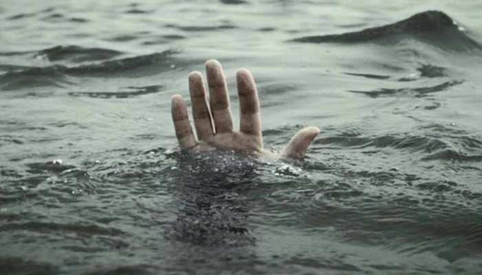 पलामू: कुआं में डूबने से दो बहनों की मौत, गांव में पसरा मातम
