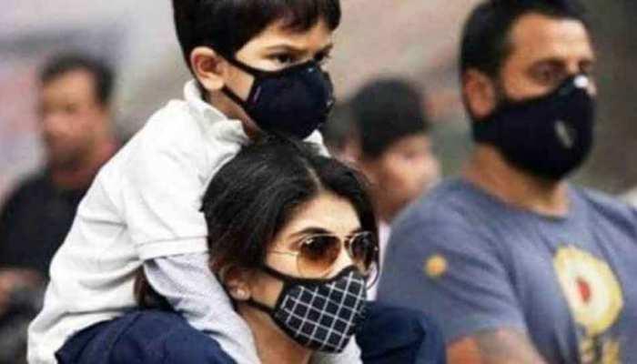 देश का पांचवां प्रदूषित राज्य बना मध्य प्रदेश, सिंगरौली में हालात सबसे खतरनाक