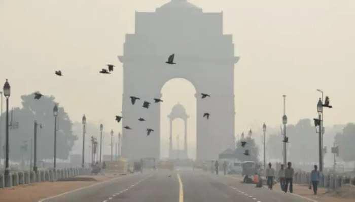 किसान तो यूं ही बदनाम है साहब, दिल्ली में प्रदूषण की असली वजह कुछ और ही है