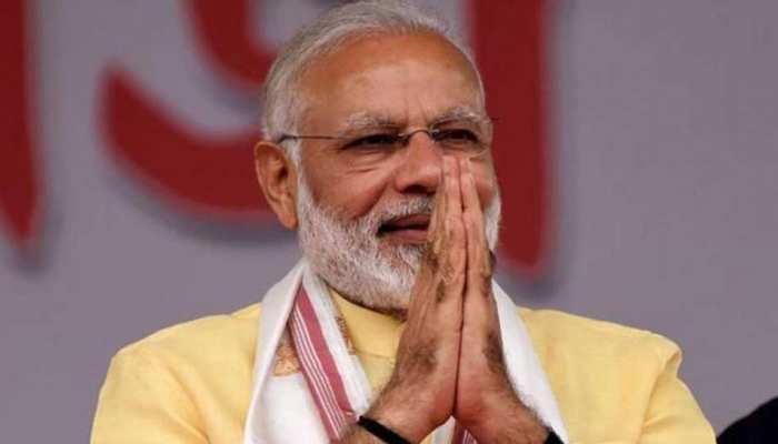 RCEP समझौते से भारत बाहर, भाजपा नेताओं ने की PM मोदी की तारीफ