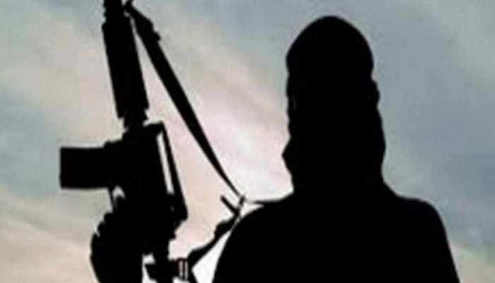 Exclusive: UP में बड़े आतंकी हमले की साजिश, आतंकियों के अयोध्या-गोरखपुर में छिपे होने की आशंका