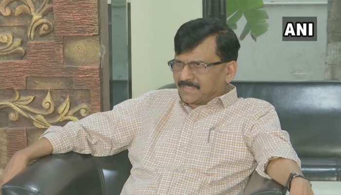 दिल्ली का प्रदूषण महाराष्ट्र में नहीं आएगा, CM का चेहरा शिवसेना का ही होगा: संजय राउत