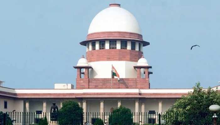 जम्मू एवं कश्मीर की जुवेनाइल कमेटी से रिपोर्ट तलब, SC ने कहा- नए सिरे से रिपोर्ट दाखिल करें