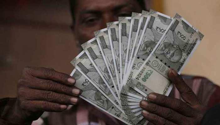 पश्चिम बंगाल: ममता सरकार लागू करेगी 7th पे कमीशन, जनवरी 2020 से मिलेगा बढ़ा हुआ वेतन