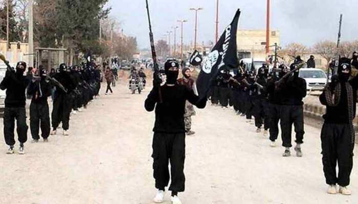 अमेरिका ने किया अलर्टः ISIS के निशाने पर है भारत, एक आत्मघाती हमला पहले ही हो चुका है फेल