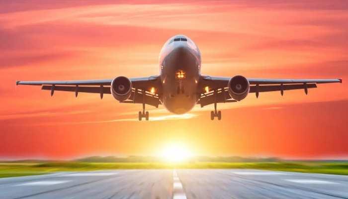 आज खोली जाएगी जेवर एयरपोर्ट की तकनीकी बिड