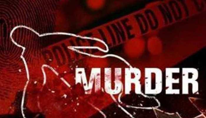 MP: फिल्म देखकर रची दोस्त के अपहरण की साजिश, पकड़े जाने के डर से कर दी हत्या