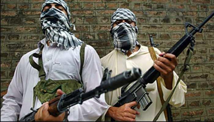 मर चुका है बगदादी, लेकिन IS आतंकियों का खतरा बरकरार