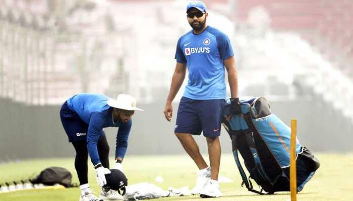 IND vs BAN: राजकोट टी20 मैच आज, टीम इंडिया कर सकती है प्लेइंग XI में यह बदलाव
