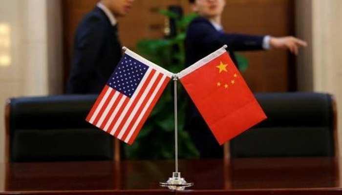 चीन पर लगाए शुल्क का भुगतान अमेरिका को चुकाना पड़ेगा : संयुक्त राष्ट्र रिपोर्ट