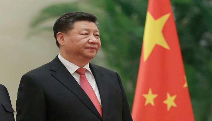 चीन : शी जिनपिंग ने की 5 महत्वपूर्ण कदमों की घोषणा, जानिए क्या हैं ये...