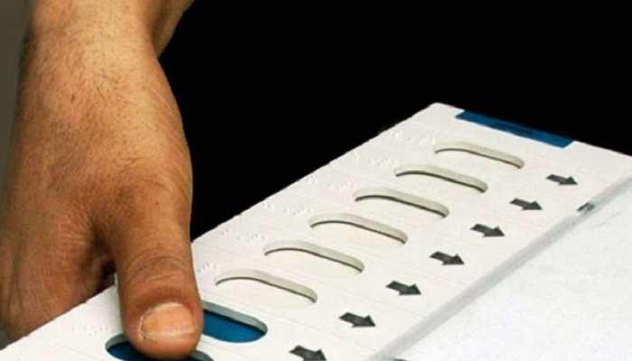 हजारीबाग: छात्र-छात्राओं ने निकाली मतदाता जागरूक रैली, समझाया मतदान का महत्व