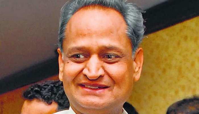 राजस्थान: प्रदेश के 2 जिलों में नई तहसील का होगा गठन, सीएम ने दी मंजूरी