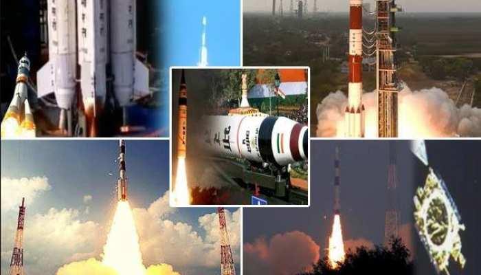 पौराणिक संस्कृत शब्दों पर ही रखे जाते हैं भारतीय हथियारों और मिसाइलों के नाम, जानिए वजह
