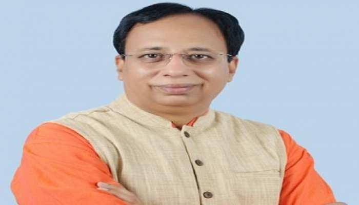 बेतिया: BJP चीफ ने लिखा CM नीतीश को पत्र, सड़क निर्माण में भ्रष्टाचार का लगाया आरोप