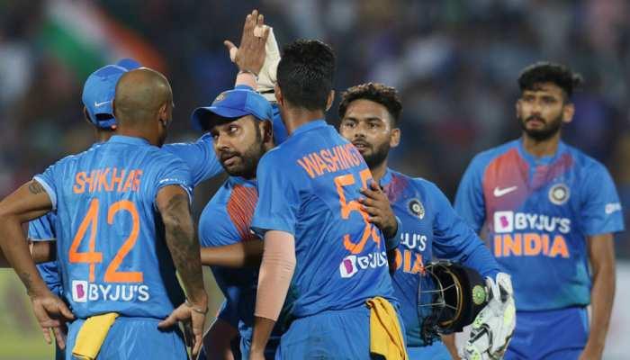 IND vs BAN: How Rohit Sharma's Team India wins Rajkot T20