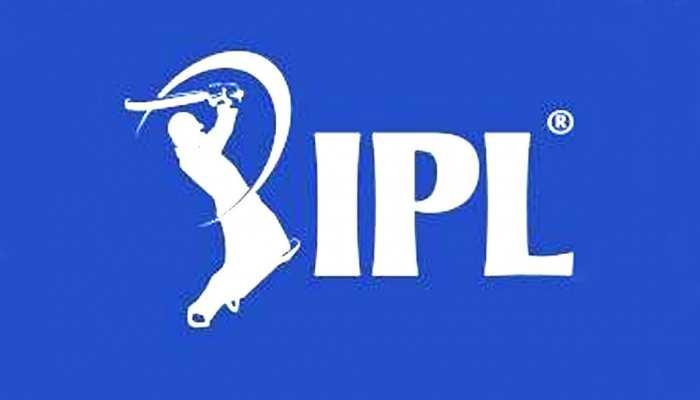 अब आईपीएल में हर मैच से पहले गाया जाएगा राष्ट्रगान! बस इस बात की चाहिए मंजूरी