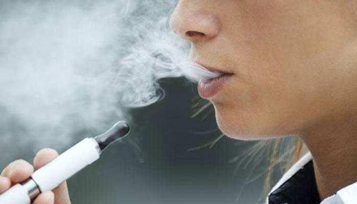 राजस्थान: मानवाधिकार आयोग ने तंबाकू कारोबार पर रोक लगाने की अनुशंसा की