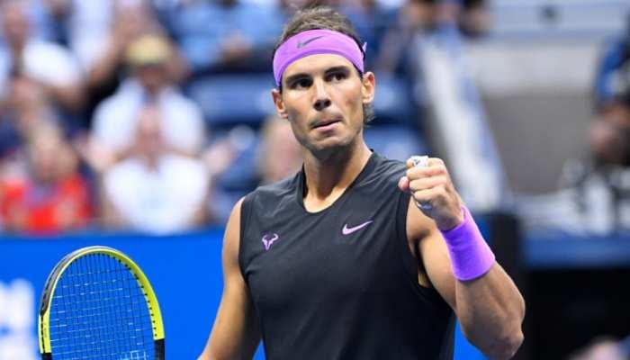 पहले ATP खिताब की तलाश में आए नडाल बोले, नंबर-1 बनना मेरा लक्ष्य नहीं
