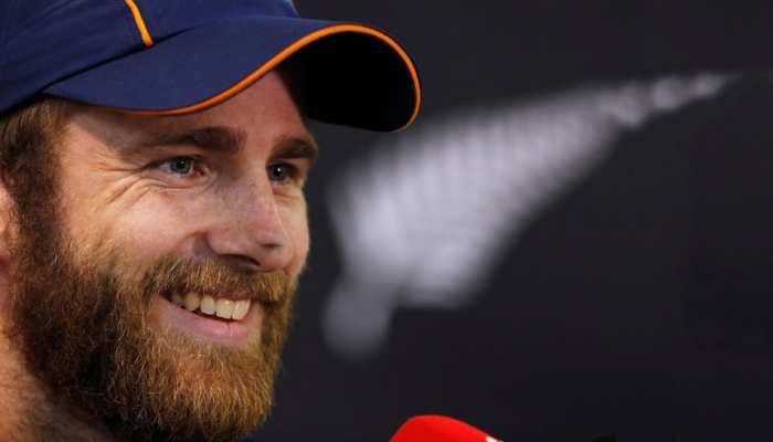 NZ vs ENG: विलियम्सन टेस्ट सीरीज से पहले हो जाएंगे फिट, मजेबानों को मिलेगी ताकत