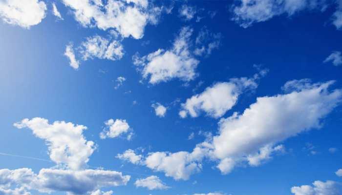 बिहार में आंशिक बादल, तापमान में मामूली इजाफा, गया का तापमान 19 डिग्री