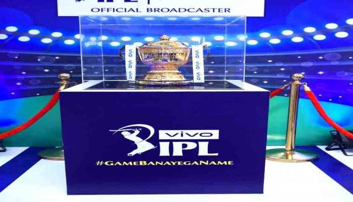 IPL 2020 में शामिल हो सकते हैं 3 नए शहर लखनऊ, गुवाहाटी और..