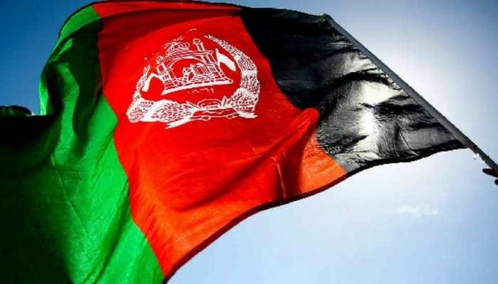 अफगानिस्तान: विपक्षी विरोध के बावजूद राष्ट्रपति चुनाव के वोटों की गिनती फिर शुरू