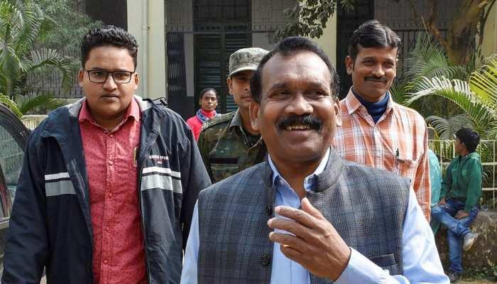 झारखंड: मधु कोड़ा ने की जगन्नाथपुर से चुनाव लड़ने की घोषणा, कोर्ट के फैसला का है इंतजार