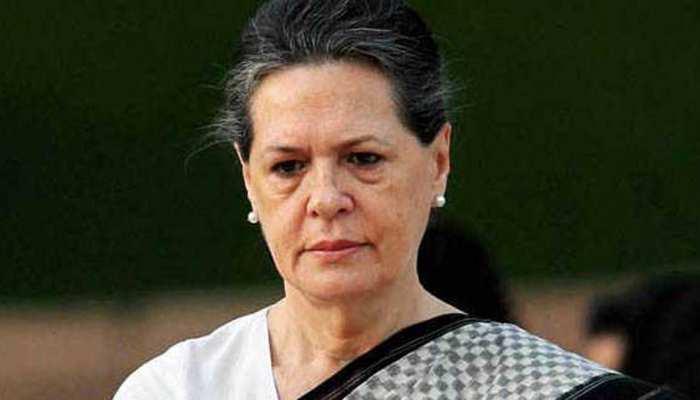मुंबई नहीं जाएंगे कांग्रेस नेता, पवार से 2 दिन बाद मिलेंगे, राष्ट्रपति शासन के आसार