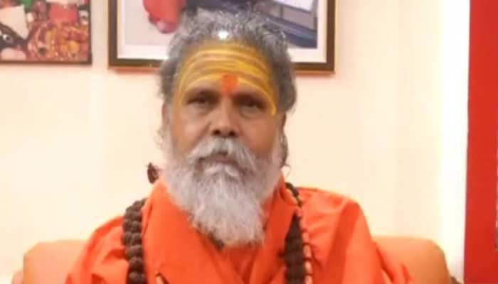 संगम नगरी प्रयागराज से उठी योगी आदित्यनाथ को राम मंदिर ट्रस्ट में शामिल करने की मांग