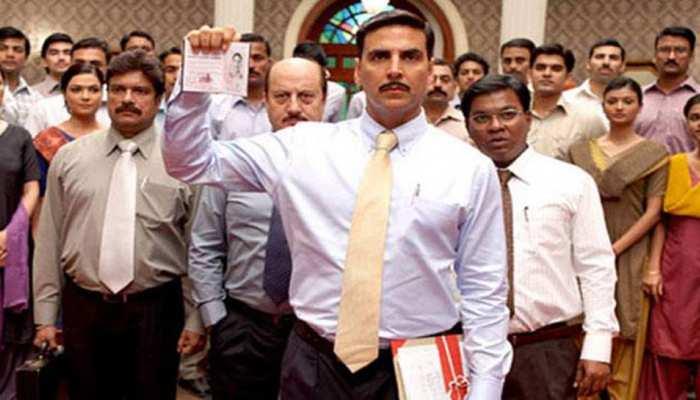 जोधपुर में बड़े गैंग का पर्दाफाश, स्पेशल 26 की तर्ज पर लोगों को बनाते थे शिकार