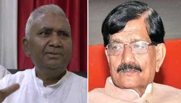 बिहार: आरजेडी-कांग्रेस में अजीब हालात, प्रवक्ता ही काट रहे हैं अध्यक्षों का बयान