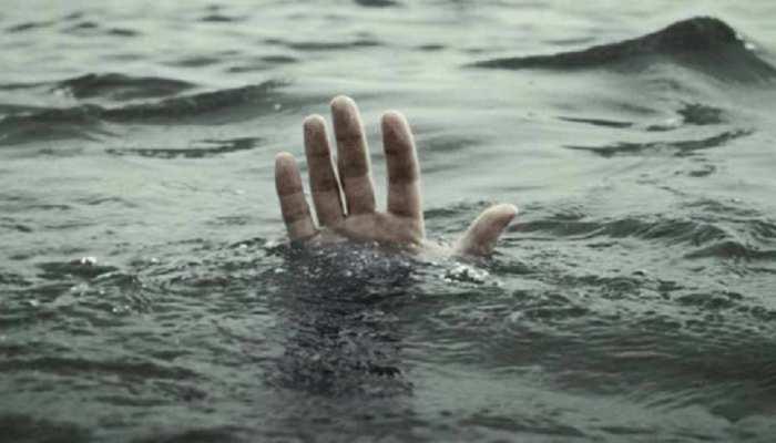 बिहार: गहरे पानी में डूबने से 6 की हुई मौत, कार्तिक पूर्णिमा में करने गए थे स्नान