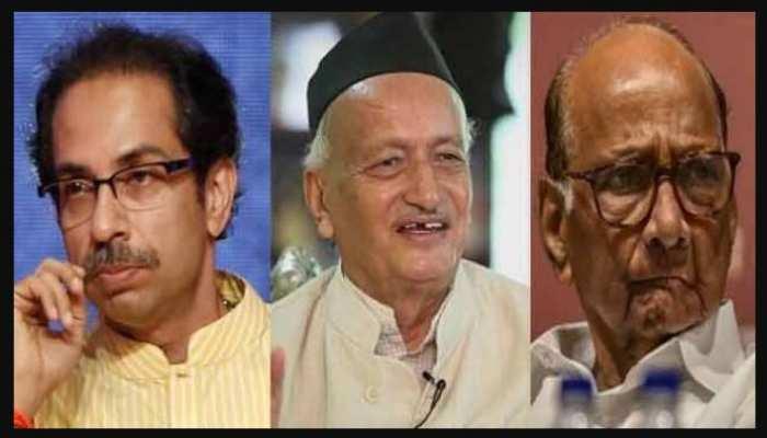 राष्ट्रपति शासन लगने के बाद कैसा होगा महाराष्ट्र, जानिए यहां