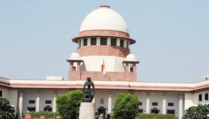 अयोध्या के बाद कल इन 3 बड़े मामलों में भी फैसला सुनाएगा सुप्रीम कोर्ट...